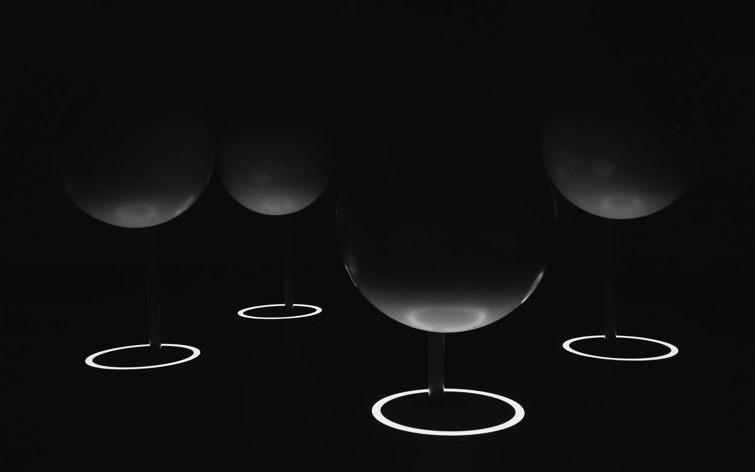 Darstellung Teilchenbeschleuniger