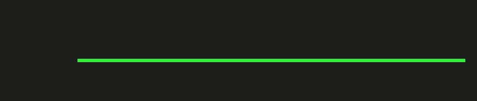 Logo ARG Autonomous Racing Graz